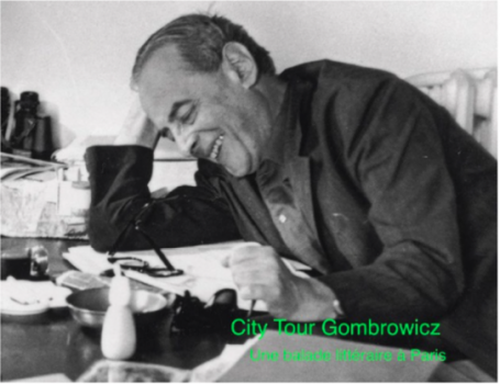 gombrowicz_tour.png